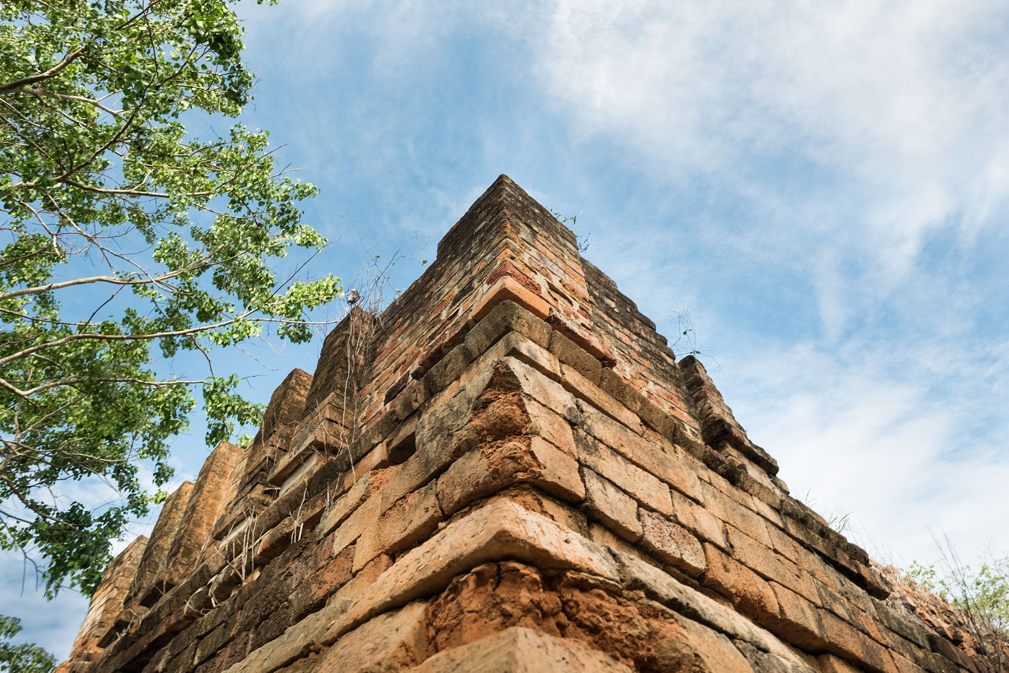 Mondop Roi Phra Phutthabat